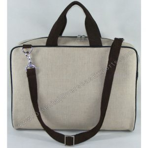 design and buy custom printed lamdesign and buy custom printed laminated jute cotton laptop bag with cotton handles inated jute cotton laptop bag with cotton handles online in bulk at factory prices