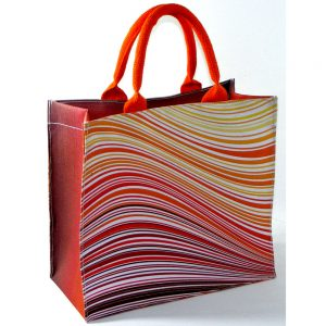 design and buy your own custom printed canvas bag online