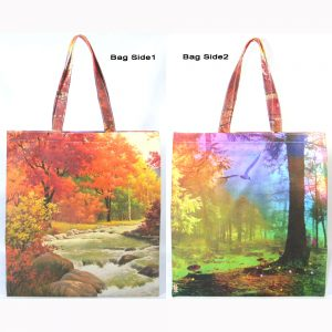 design and buy your own digitally printed canvas tote bags online at low  factory prices 2e28a13a3