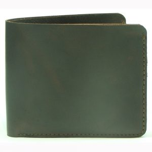 Buy Slim Credit Card Wallet