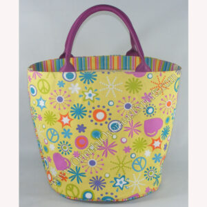 printed_canvas_bag